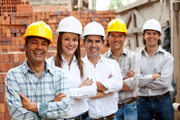 contractors-img
