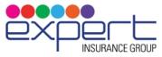 JCT Insurance