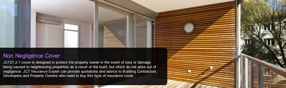 jct_insurance_slider04
